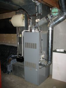 long island hvac repair